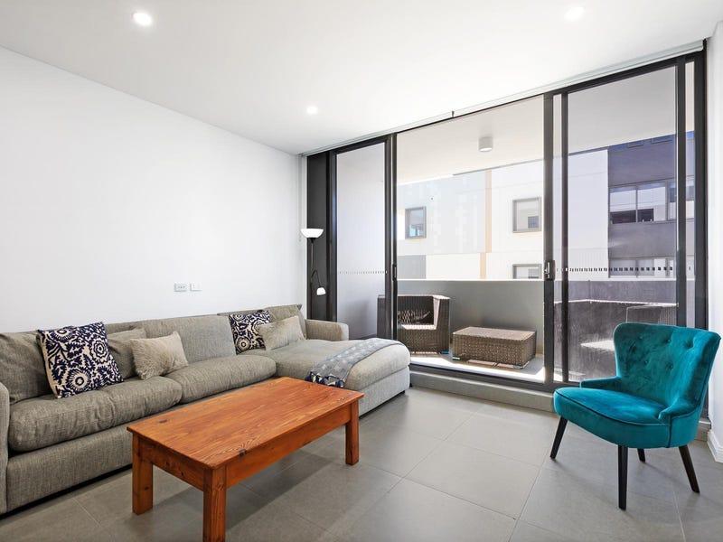 318/39 Rothschild Avenue, Rosebery, NSW 2018