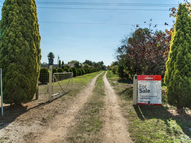 35 Millstream Road, Green Valley, WA 6330