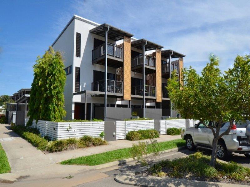 1/90 Davidson  Street, South Townsville, Qld 4810