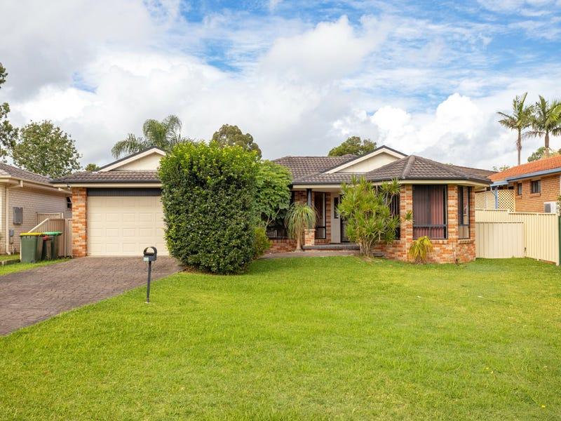22 Flett Street, Wingham, NSW 2429