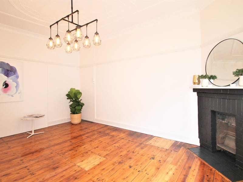 81 Bowden Street, Ryde, NSW 2112