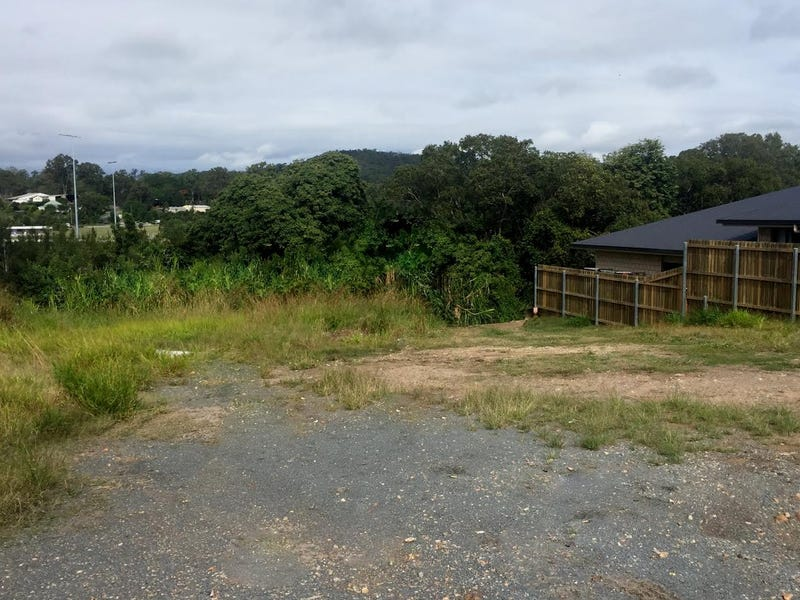 12 McCreadie Road, Ormeau Hills