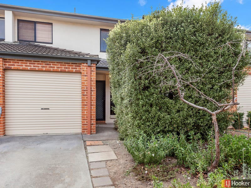 12/60 Paul Coe Crescent, Ngunnawal, ACT 2913