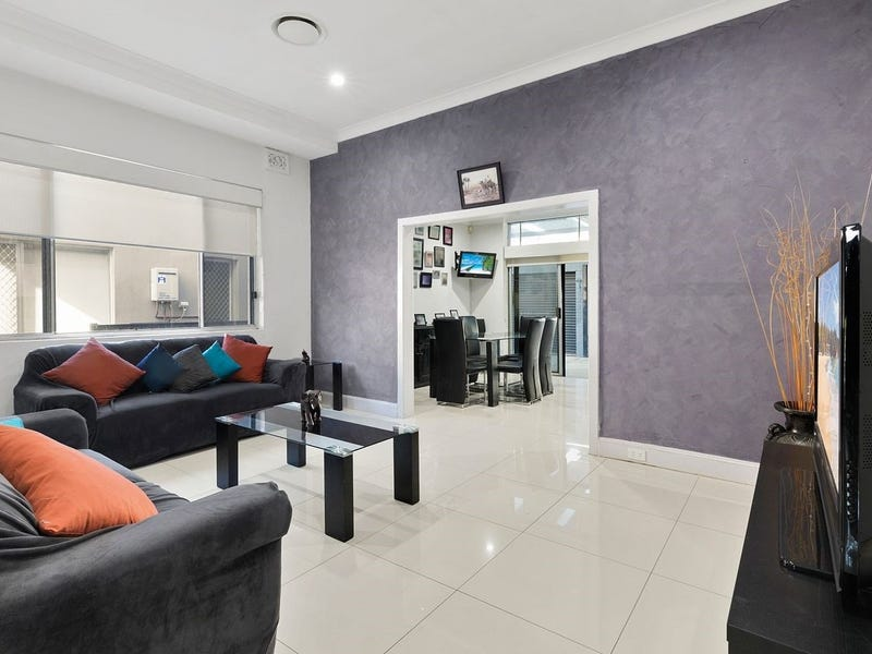 13 Campbell Street, Bexley, NSW 2207