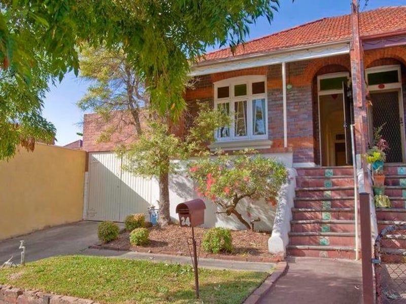 24 Cobar Street, Dulwich Hill, NSW 2203