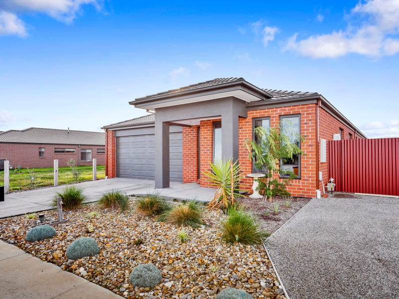 11 Anstead Avenue, Curlewis, Vic 3222