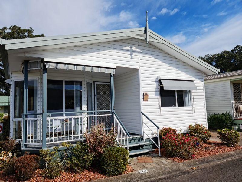 8 homestead street, Salamander Bay, NSW 2317