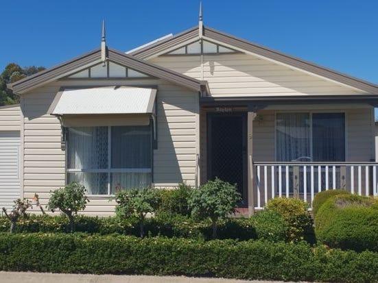 009 639 Kemp Street, Springdale Heights, NSW 2641
