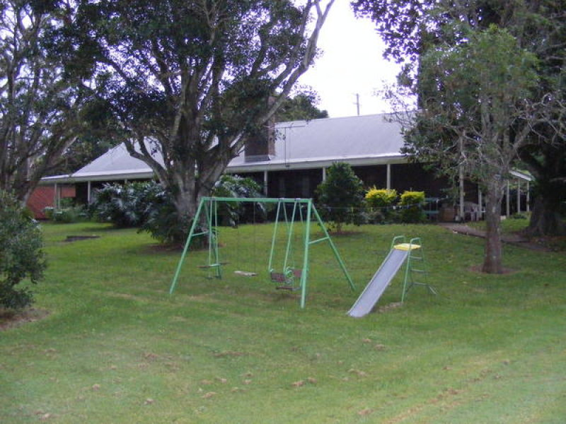 Address available on request, Lark Hill, Qld 4306