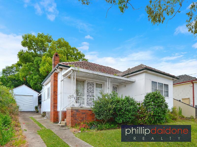 26 Downing Avenue, Regents Park, NSW 2143