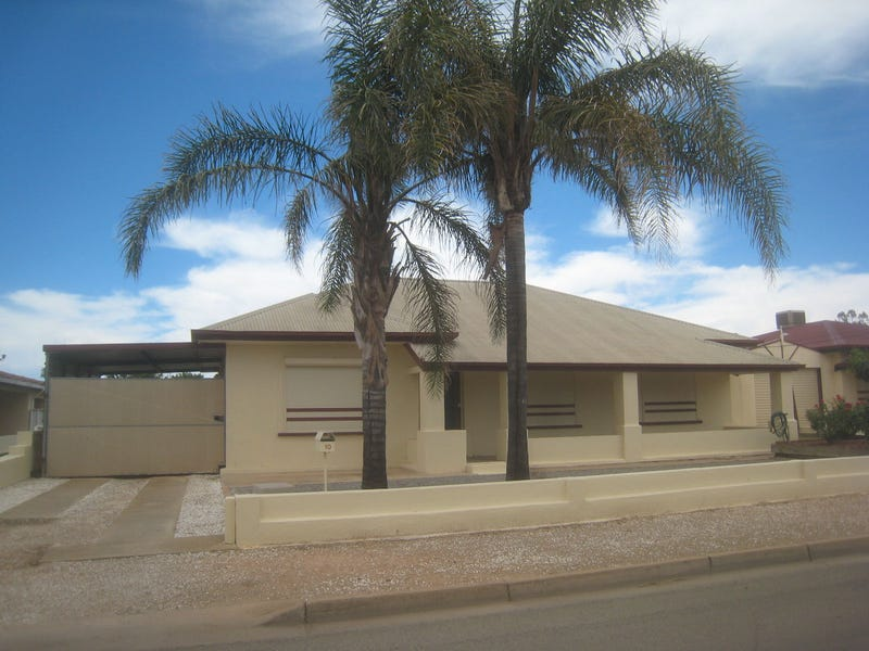 10 Palmer Street, Port Pirie, SA 5540