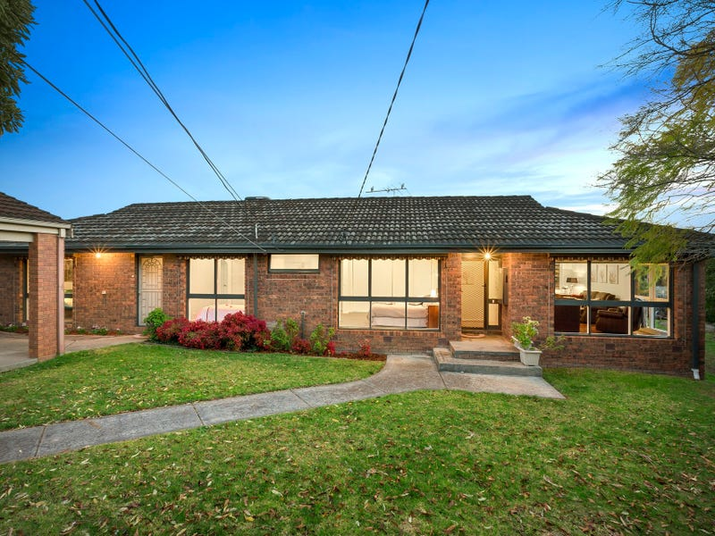 3 Cashmore Court, Bundoora, Vic 3083