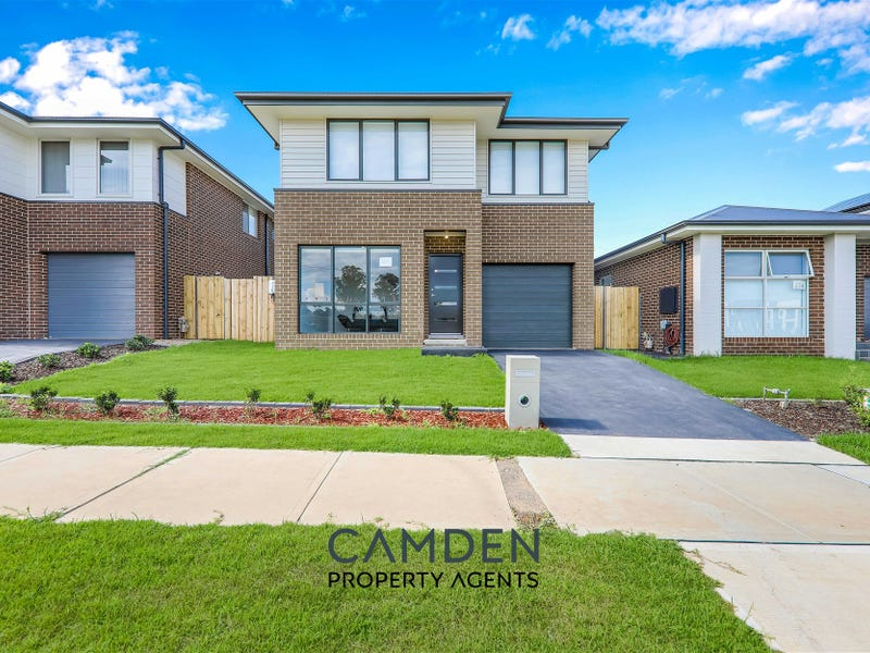 Lot 227 Fifth Avenue, Austral, NSW 2179