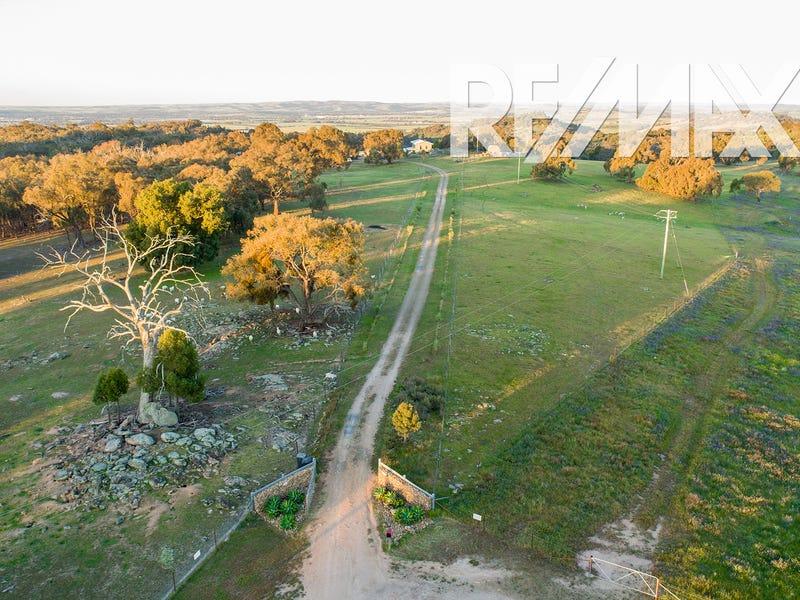 191 Gelston Heights Road, Gelston Park, NSW 2650