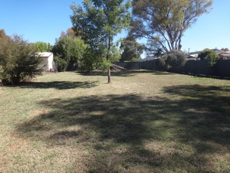 14a Frome Street, Raglan, NSW 2795