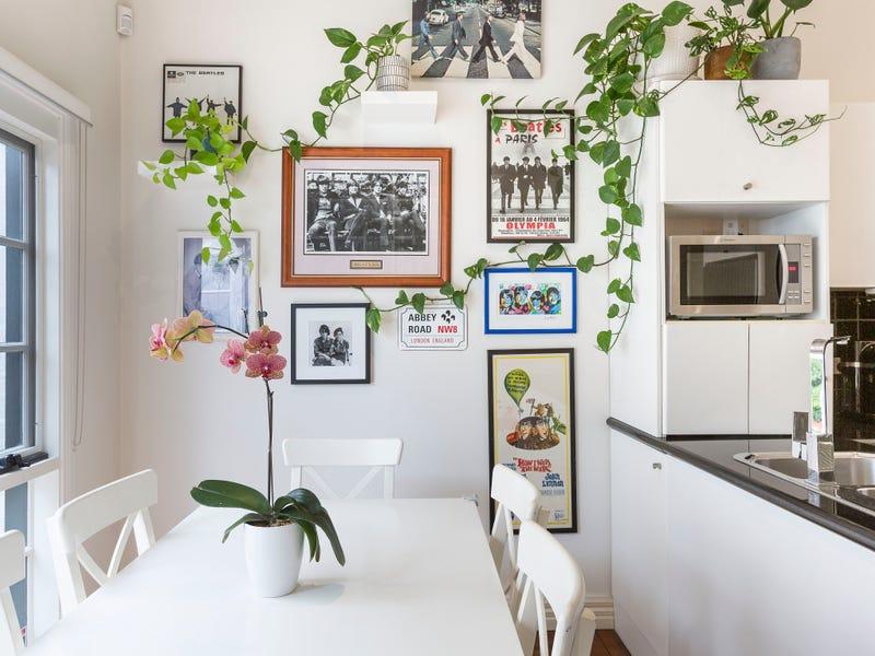 4 Cecily Street, Lilyfield, NSW 2040