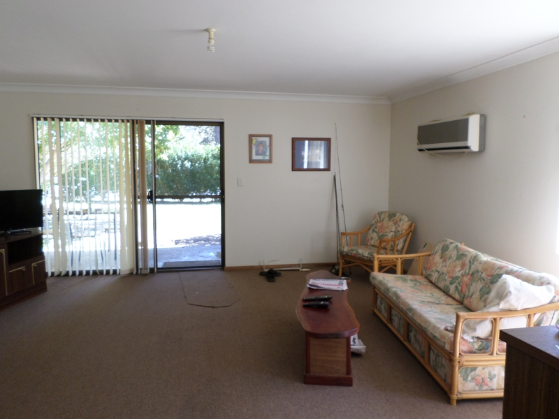 5017 Oxley Highway, Long Flat, NSW 2446