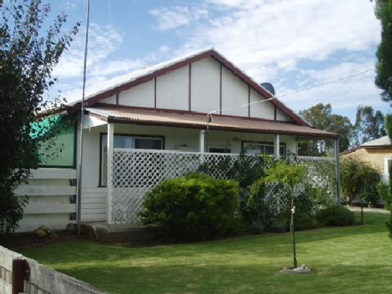 10 Hay Street, Cohuna, Vic 3568