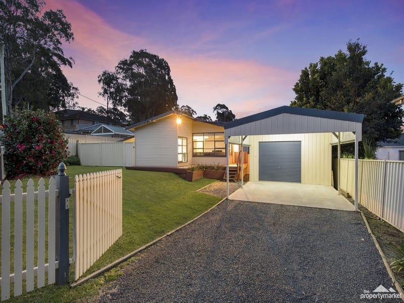 59 Berkeley Road, Glenning Valley, NSW 2261