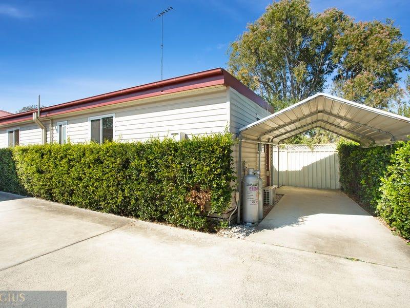 78 Gasmata Crescent, Whalan, NSW 2770
