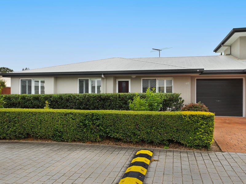 10A/52 Groth Road, Boondall, Qld 4034