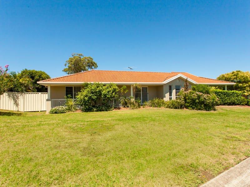 1 Sandalwood Avenue, Medowie, NSW 2318