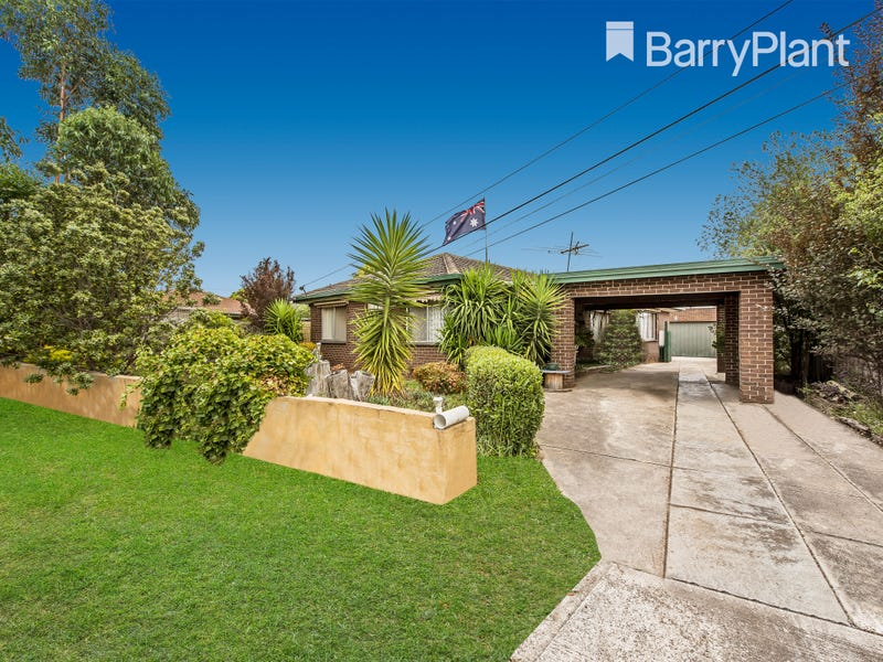 2 Hyslop Street, Hoppers Crossing, Vic 3029