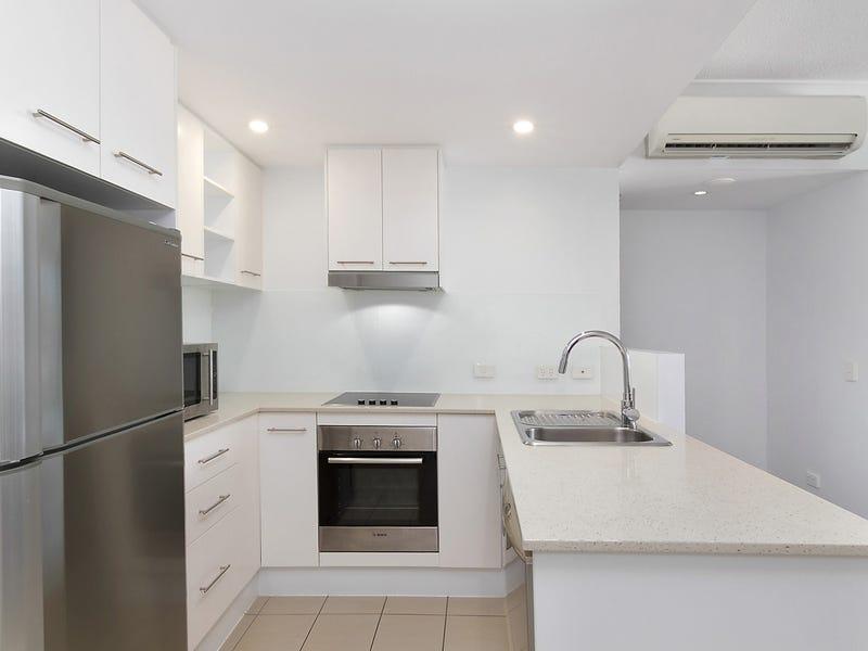 805/2 Dibbs Street, South Townsville, Qld 4810