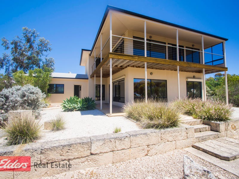 Allot 2 Howard Street, Streaky Bay, SA 5680
