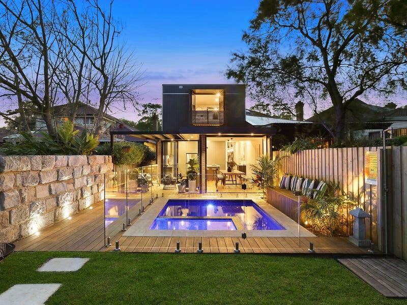 24 Stephen Street, Balmain, NSW 2041