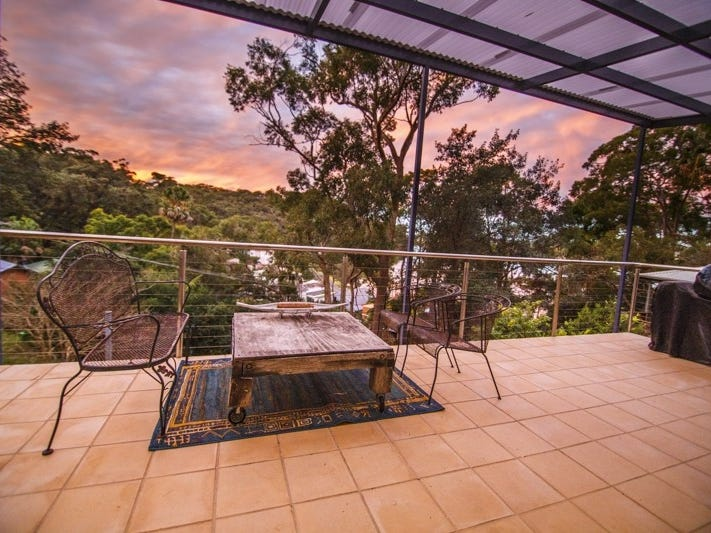 113 Phegans Bay  Road, Phegans Bay, NSW 2256