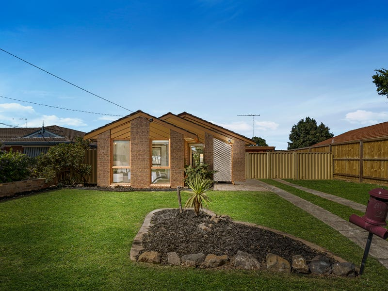 21 Arundel Court, Hoppers Crossing, Vic 3029