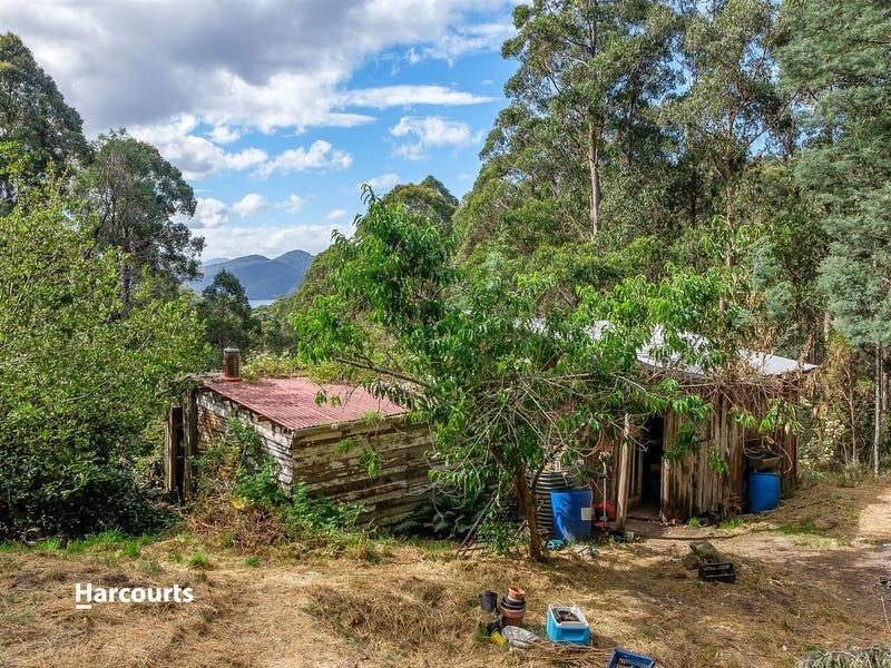 128 Cairns Road, Surges Bay, Tas 7116