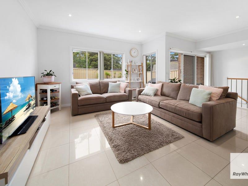 4/1 Combara Avenue, Caringbah, NSW 2229
