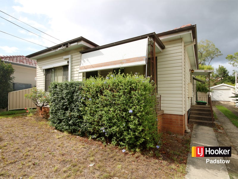 23 Parmal Avenue, Padstow, NSW 2211