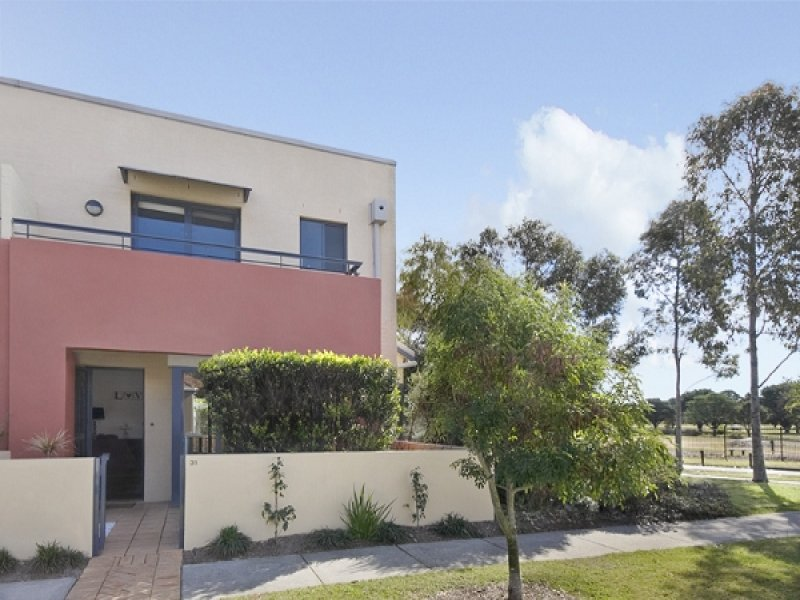 31/15 BEGONIA STREET, Pagewood, NSW 2035