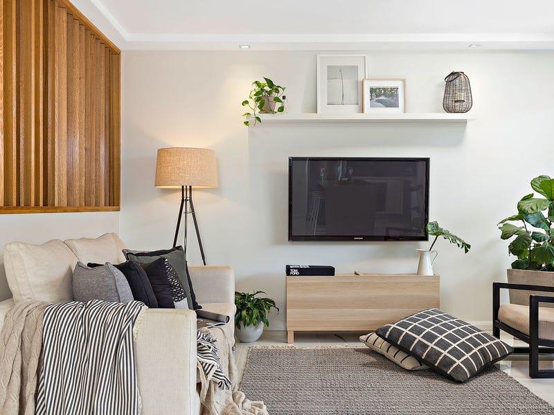 1/337 Victoria Place, Drummoyne, NSW 2047