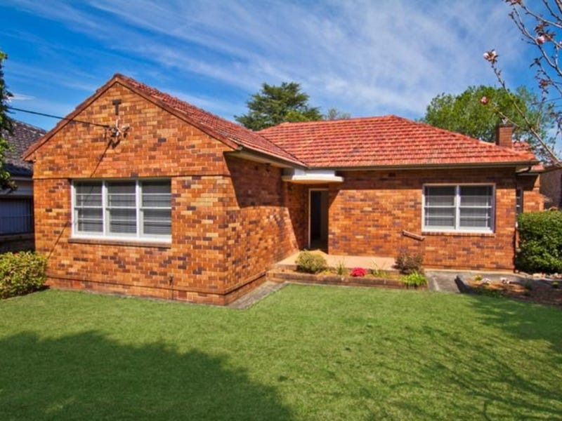 23 Wycombe Street, Epping, NSW 2121