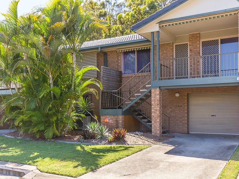 57/20 Binya Avenue, Tweed Heads, NSW 2485