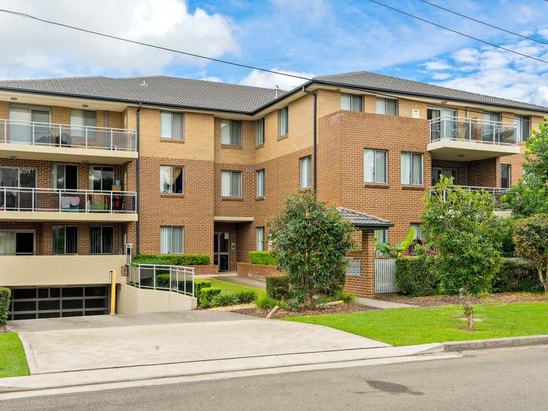 1/3-5 Garner Street, St Marys, NSW 2760