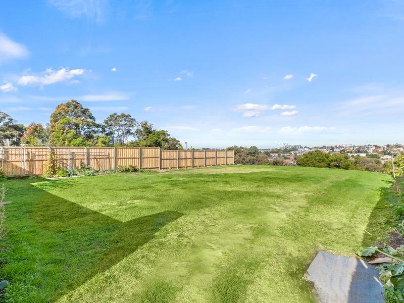 28A Bayview Avenue, Earlwood, NSW 2206