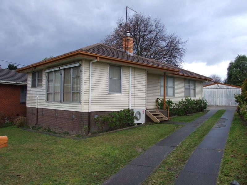 109 Wirraway Street, Moe, Vic 3825