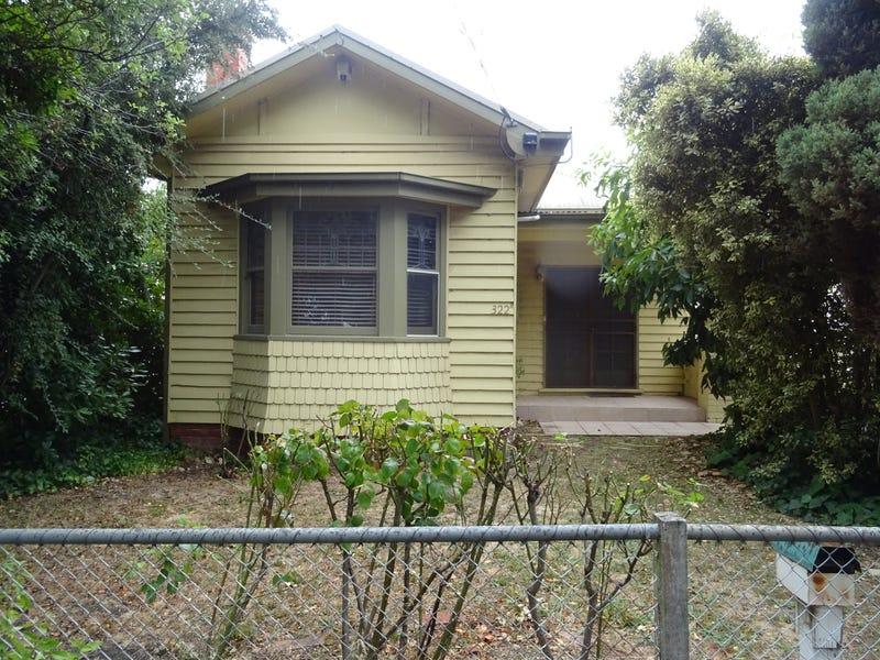 322a Lyons Street South, Ballarat Central, Vic 3350