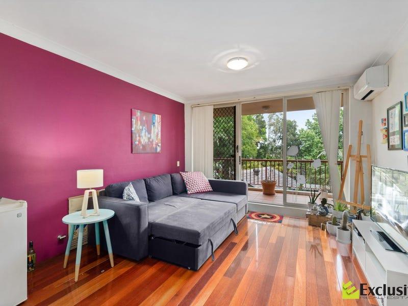 18f/19-21 George Street, North Strathfield, NSW 2137