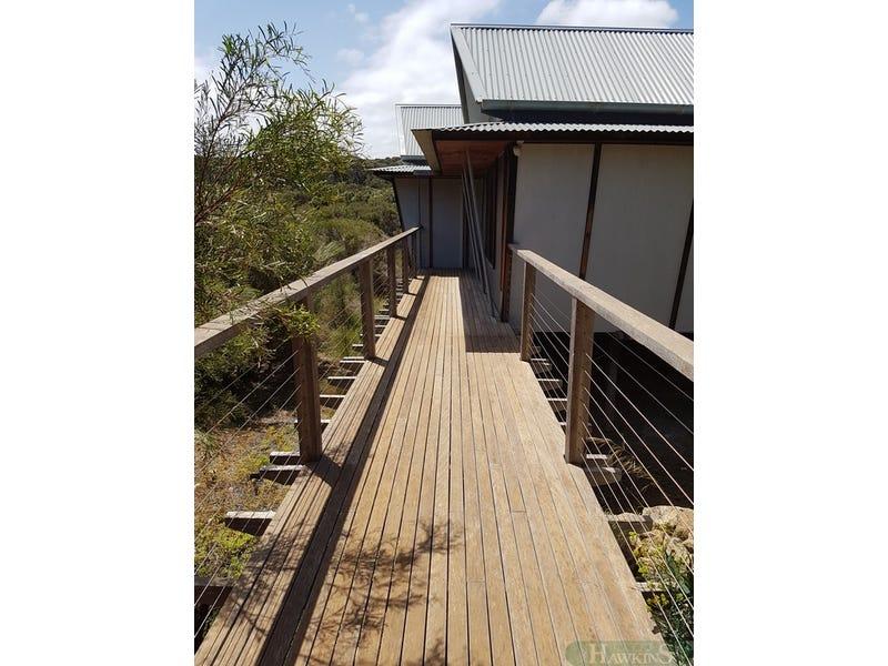 Lot 185 Flinders Road, Vivonne Bay, SA 5223