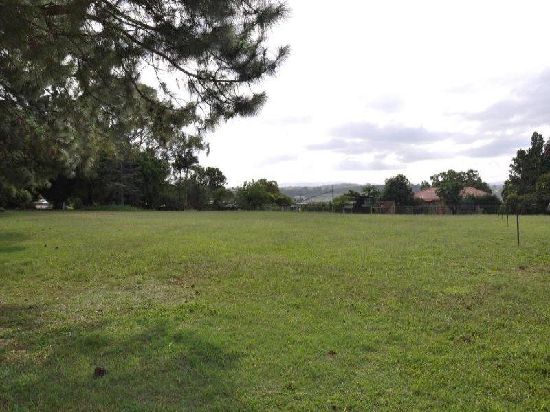 lot 2 MINSHUL Cres, Tullera, NSW 2480
