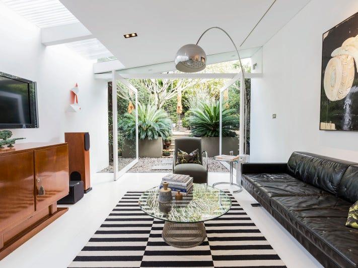 127 Sutherland Street, Paddington, NSW 2021