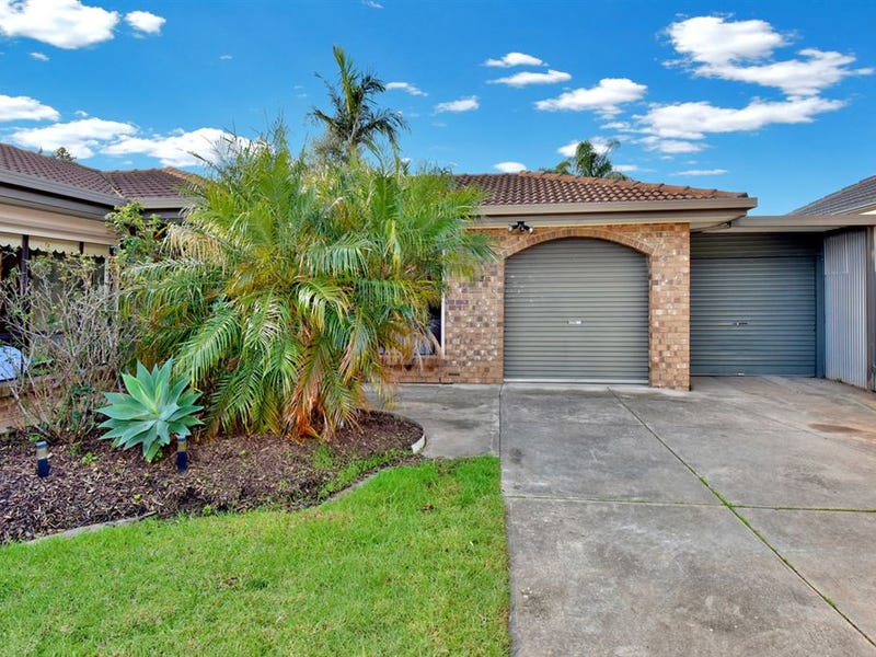 3/87 Bower Street, Woodville, SA 5011