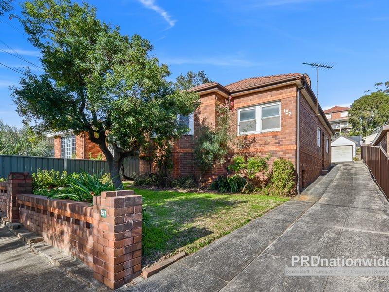 157 Slade Road, Bardwell Park, NSW 2207