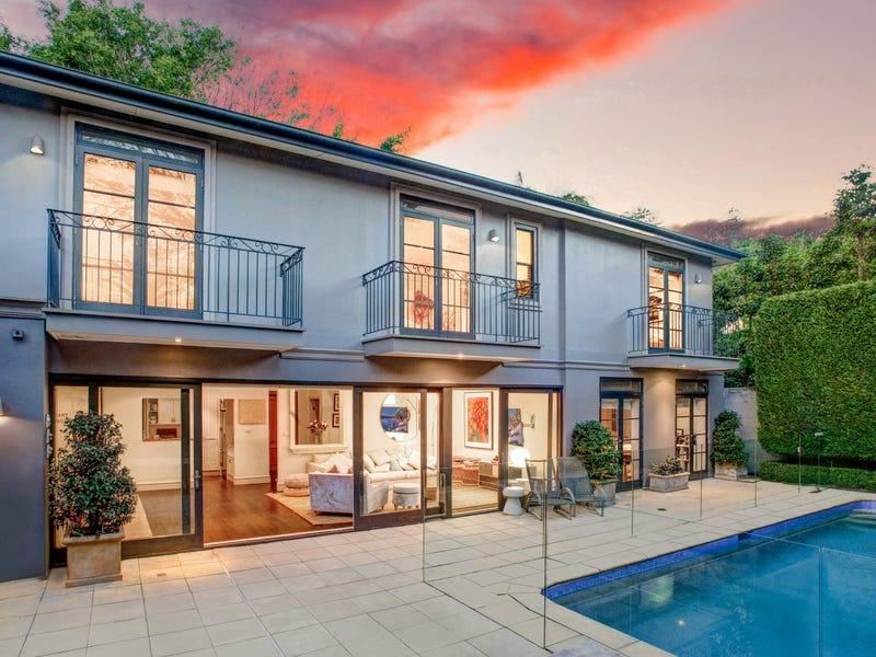 4A Beresford Road, Rose Bay, NSW 2029